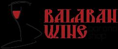 Balaban.wine